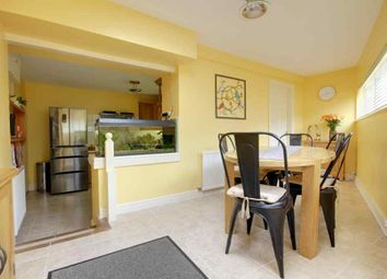 Thumbnail 4 bed end terrace house for sale in Highfield Terrace, Bishops Tawton, Barnstaple