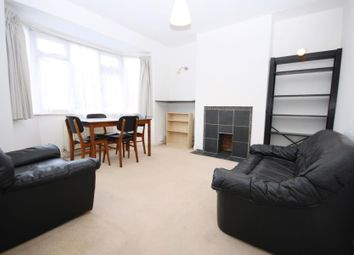 Thumbnail 2 bedroom flat to rent in Harriott Close, Greenwich