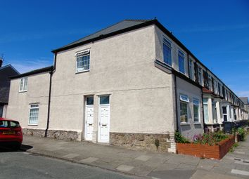 Thumbnail 5 bedroom property for sale in Llantrisant Street, Cathays, Cardiff