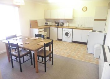 Thumbnail 2 bed flat to rent in Royson Place, Swardeston, Norwich