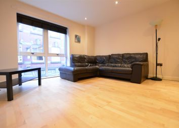 Thumbnail 2 bedroom flat for sale in St. Marys Gate, Nottingham