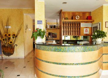 Thumbnail Hotel/guest house for sale in Near Argegno, Como, Lombardy, Italy