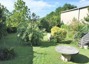 Thumbnail 5 bed property for sale in Midi-Pyrénées, Gers, Lectoure