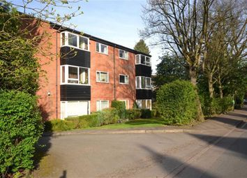 Thumbnail 2 bed flat for sale in Copper Beeches, Milton Road, Harpenden