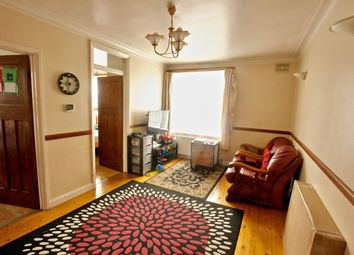 Thumbnail 2 bed flat to rent in Kings Drive, Wembley Park