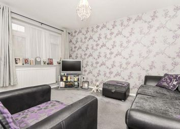 Thumbnail 3 bed terraced house for sale in Champion Road, Sydenham, London, .