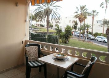 Thumbnail 1 bed apartment for sale in Sueno Azul, Callao Salvaje, Tenerife, Spain