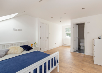 Thumbnail Room to rent in Filey Avenue, London, London