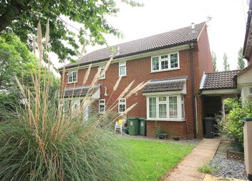 Thumbnail 1 bedroom detached house for sale in The Coltsfoot, Hemel Hempstead