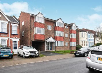 1 bed property to rent in Mackenzie Road, Beckenham BR3