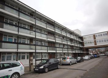 Thumbnail Flat to rent in Dagmar Court Manchester Road, London, Isle Of Dogs