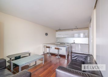 Thumbnail 2 bed flat for sale in Beetham Towers, 10 Holloway Circus Queensway, Birmingham