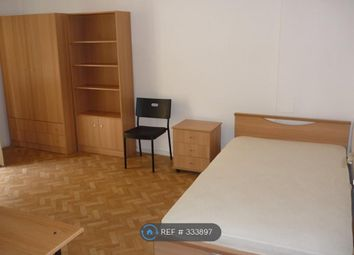 Thumbnail Room to rent in Donald Road, London