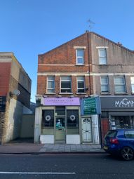 Thumbnail Restaurant/cafe to let in Trinity Road, Tooting, London