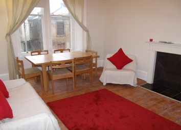 Thumbnail 2 bed flat to rent in Bank Street, Glasgow
