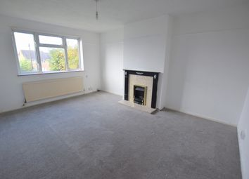Thumbnail 2 bed maisonette to rent in Chapel Road, Camberley