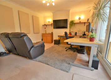 Thumbnail 3 bed semi-detached bungalow for sale in Horley, Surrey