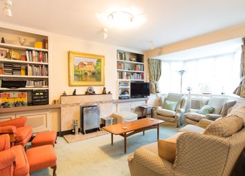 Thumbnail 3 bed flat for sale in Courtlands, Sheen Road, Richmond