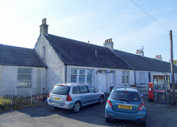 Thumbnail 1 bed cottage to rent in Letham Cottages, Letham By Airth FK2,