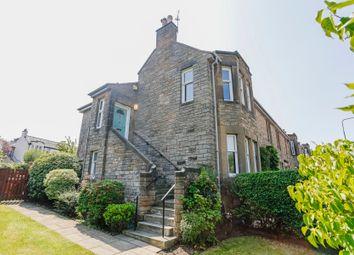 Thumbnail 4 bed flat for sale in 105 Colinton Road, Craiglockhart, Edinburgh