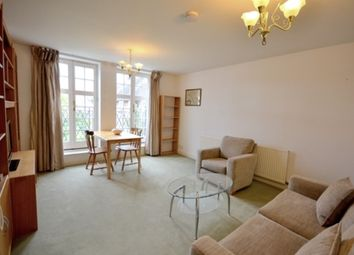 Thumbnail 2 bed flat to rent in Heathview Court, 20 Corringway, London