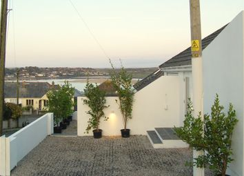 Thumbnail 3 bed detached bungalow for sale in Alan Road, Padstow
