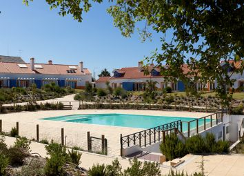 Thumbnail 3 bed property for sale in R. Do Alentejo, 7565 Ermidas Do Sado, Portugal