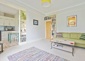 Thumbnail 2 bedroom flat for sale in Whitehall Park, London