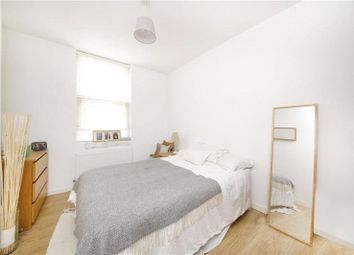 Thumbnail 3 bed property to rent in Clarence House, Rushcroft Road, London