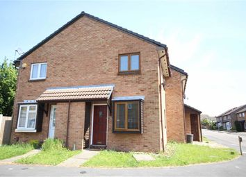 Thumbnail 1 bed property for sale in Harold Wood, Essex
