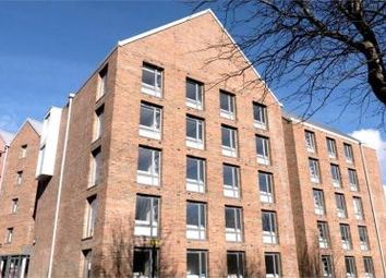 Thumbnail 1 bed flat for sale in Newcastle-Upon-Tyne, Newcastle-Upon-Tyne