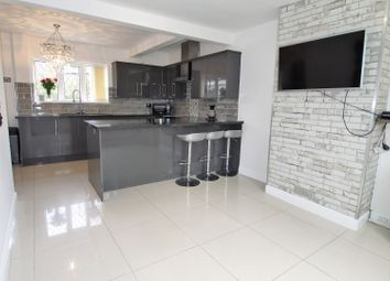 Thumbnail 3 bed semi-detached house for sale in Beaumont Avenue, Doncaster