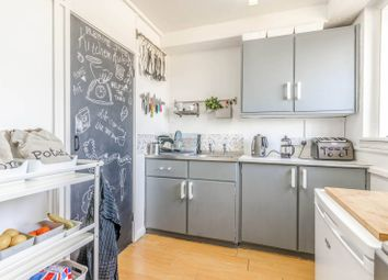 1 bed flat for sale in Hornsey Road, Holloway N7