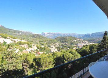 Thumbnail 2 bed apartment for sale in Port De Sóller, Sóller, Majorca, Balearic Islands, Spain