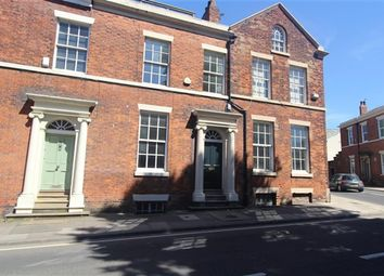 Thumbnail 4 bed property for sale in Ribblesdale Place, Preston