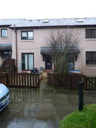 Thumbnail 3 bed detached house to rent in Ryehill Lane, Dundee
