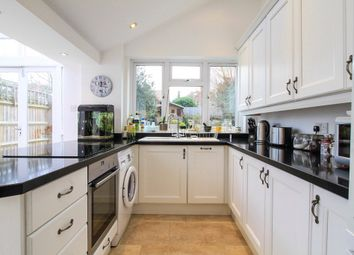 Thumbnail 2 bedroom terraced house to rent in Hayfield Road, Oxford