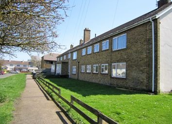 Thumbnail 1 bed flat to rent in Westmorland Road, Maidstone