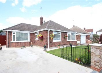Thumbnail 2 bed bungalow for sale in Coopers Lane, Clacton-On-Sea