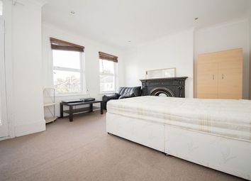 Thumbnail Room to rent in Rusper Road, London
