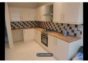 Thumbnail 4 bed end terrace house to rent in High Street, Llanhilleth, Abertillery