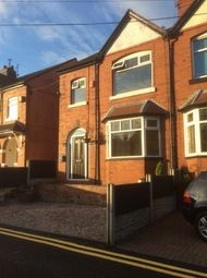 Thumbnail 3 bedroom semi-detached house to rent in Waterloo Road, Haslington, Crewe