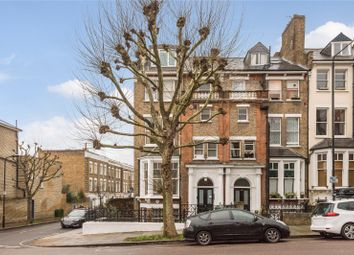 Thumbnail 1 bed flat for sale in Lady Margaret Road, Kentish Town, London