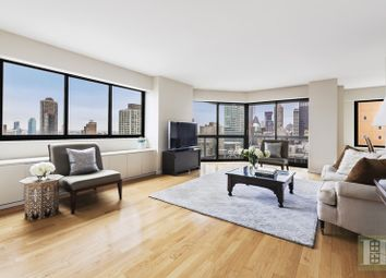 Thumbnail 2 bed apartment for sale in 200 East 61st Street 29G, New York, New York, United States Of America