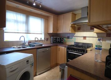 6 bed terraced house to rent in Dane Street, Leicester LE3
