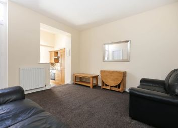 Thumbnail 4 bedroom flat to rent in Lonsdale Terrace, Jesmond, Newcastle Upon Tyne