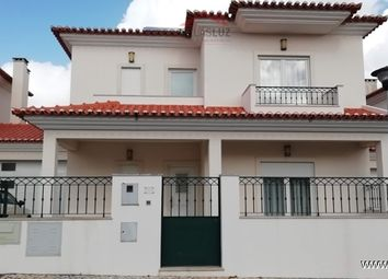 Thumbnail 3 bed property for sale in 2460 Alcobaça, Portugal