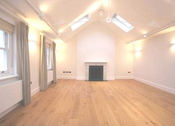 Thumbnail 3 bed maisonette to rent in Bolsover Street, Fitzrovia