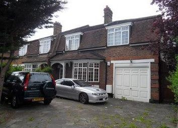 Thumbnail Room to rent in Ruxley Lane, Ewell