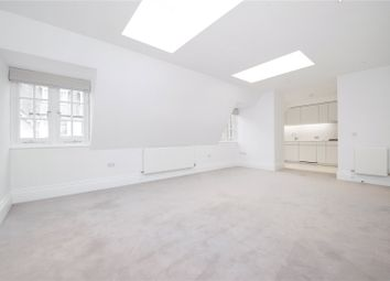 Thumbnail 2 bed property to rent in Lower Sloane Street, London